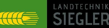 Landtechnik Siegler BV - Original Markenersatzteile & Nachbauten für Landmaschinen aller bekannten Markenhersteller