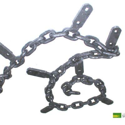 Original- und Nachbau- Ersatzteile für Landmaschinen Gülletechnik Miststreuer, Silowagen
