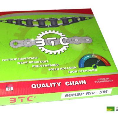 Landmaschinen Ersatzteile Antriebstechnik Rollenkette