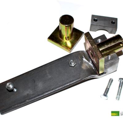 Original- und Nachbau- Ersatzteile für Landmaschinen, Wartung, Reparatur